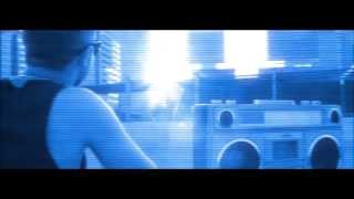 "DablaDO ft. Winterman - ""Motive"" & Carlos Gutierrez (videoclip)"