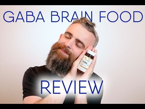 gaba-brain-food:-natural-stacks-supplement-review