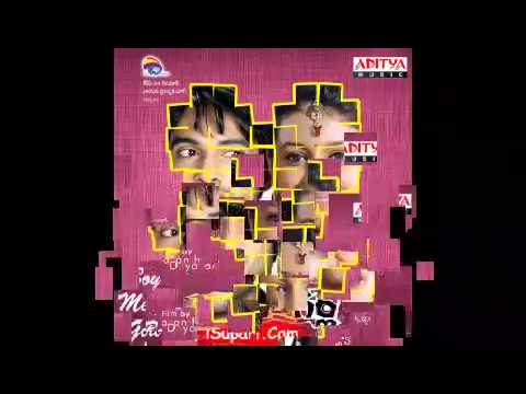 boy-meets-girl-(2013):-telugu-mp3-all-songs-free-direct-download-128-kbps-&-320-kbps