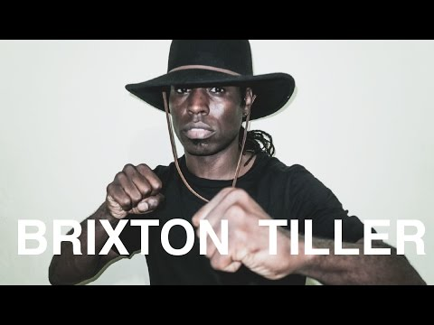 BRIXTON TILLER HAT REVIEW!!! - YouTube 5c7e61b1192