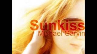 Sunkiss - Michael Garvin