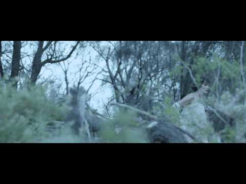 Karnivool 'Eidolon' - Official Video
