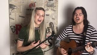 Смотреть клип Molly Kate Kestner - Small Town Stars