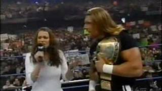 Smackdown 13.1.2000 Part 1-12