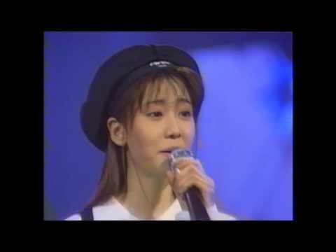 [1993] 하수빈 - 노노노노 (요청)