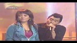 Sheila on 7 feat Dea A. - Bila Kau Tak Disampingku
