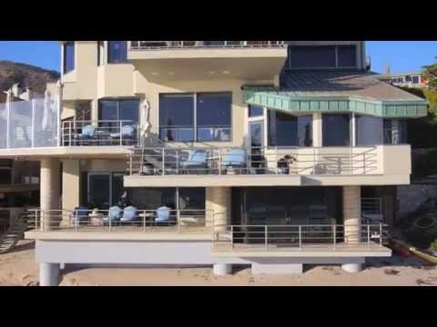 Malibu Homes For Sale | 32058 Pacific Coast Highway Malibu Ca 92065