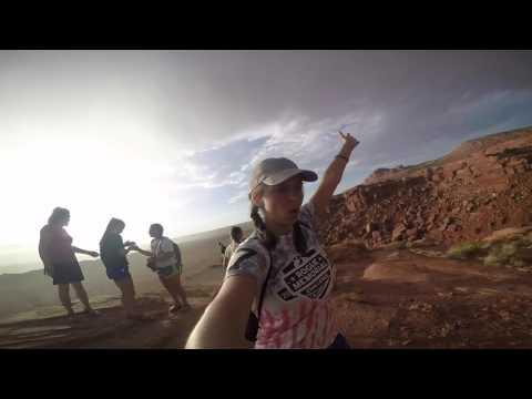 GoPro: Tuba City Mission Trip