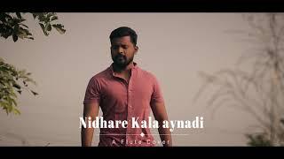 Nidare Kala Ayinadi