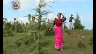 Chadari Ho Chadari