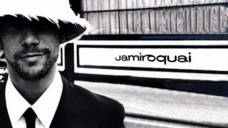 Jamiroquai - The Legacy Collection