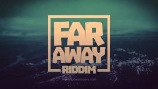 "Reggae Instrumental - ""Far Away"""
