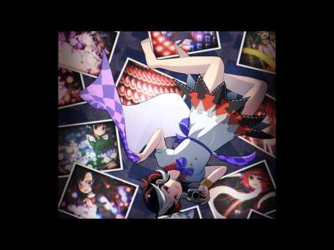 Yuuhei Satellite - Amanojaku