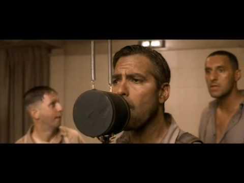 Fratello, Dove Sei - I Am A Man Of Constant Sorrow Radio Station Version.avi
