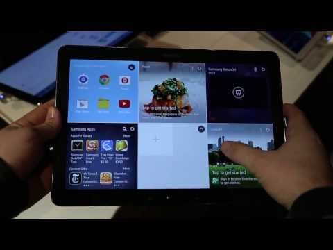the-new-samsung-galaxy-note-pro-and-tab-pro-first-hands-on-review-!!