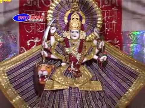 कैसी ये देर लगाई माँ दुर्गे । Kaisi Ye Der Lagai Maa Durge । आरती दुर्गा माँ