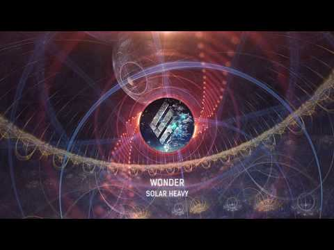 Solar Heavy - Wonder