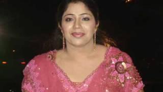 Babul - Nanny Wedding