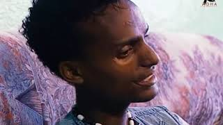New Eritrean Movie, Zban Hgiba  part 8 https://you.be/q_ZBwg1JGUA?sub_confirmation=1