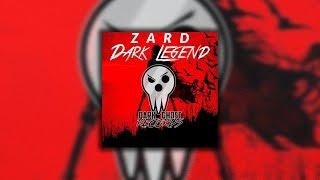 Zard - Dark Legend (Original Mix) [Dark Ghost Records]