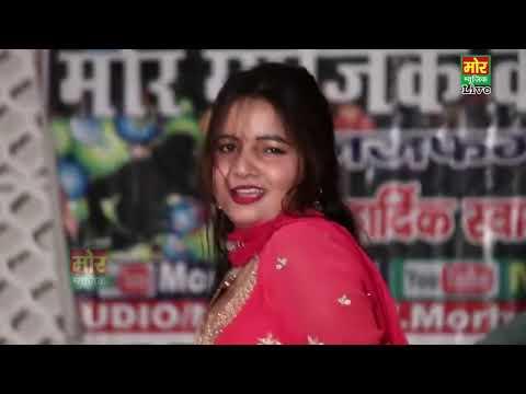 Baby Doll Dance || Sunita Baby New Haryanvi Dance || Sunita Baby Dancer