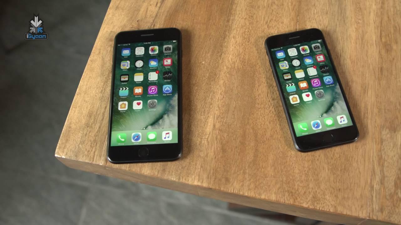 Iphone Starting Price