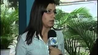 Nazaré Notícias - 19/12/2013
