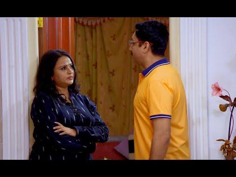 Mazhavil Manorama Bhramanam Episode 75