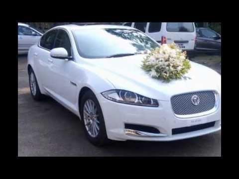 Wedding Cars in Kunnamkulam +919388640066