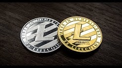 Litecoin 2020 - Can I Become a Millionaire & Is it a Good Investment?