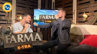 FARMA X-TRA - 38. epizóda - upútavka