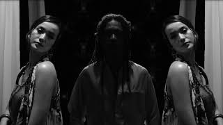 Tjahjo Wisanggeni - Kirana ( Official Video )