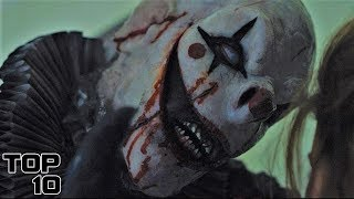 top-10-scary-movies-coming-out-in-2020