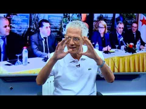 Challenges / Controverse :  Le mégaprojet algéro-américain d'El Bayadh dissimule-t-il un scandale ?