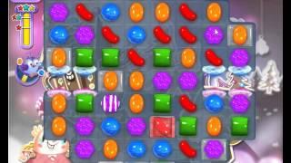 Candy Crush Saga Dreamworld Level 151 (Traumwelt)