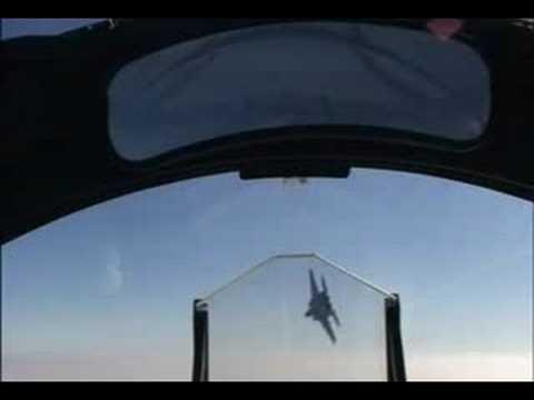 最強のファイター集団「飛行教導隊」 - 02