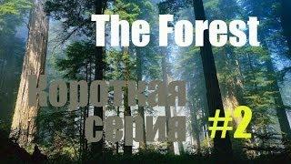 The Forest - Первый дом!(Прохождение долгожданной альфа-игры с элементами хоррора и выживания. Вы сделаете мне приятно перейдя..., 2014-06-01T17:25:51.000Z)