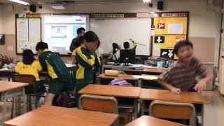 Publication Date: 2018-11-02 | Video Title: 到校課程 - 鳳溪廖潤琛紀念學校
