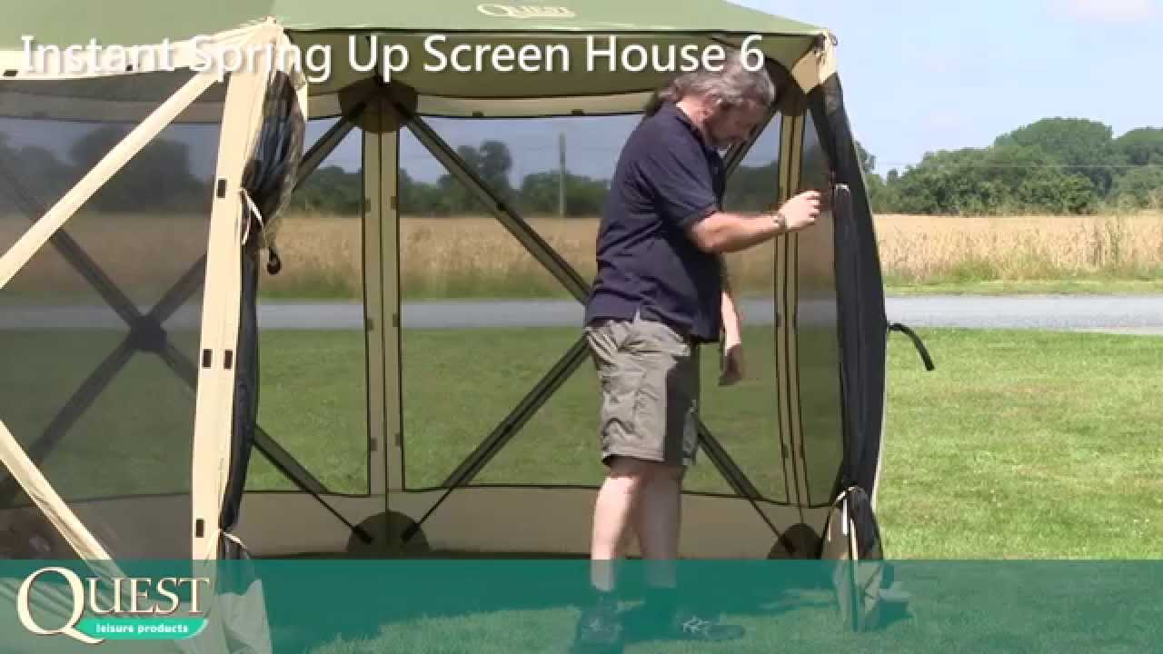 Instant Canopy 2017 2018 Best Cars Reviews