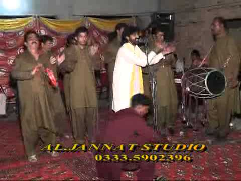 chakwal wedding best of 2012 part 3 .mp4