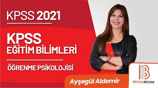 26-edimsel-koullama-viii-renme-psikolojisi-ayegl-aldemir-2019