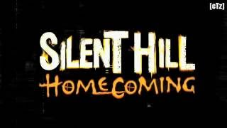 Silent Hill: Homecoming - intro