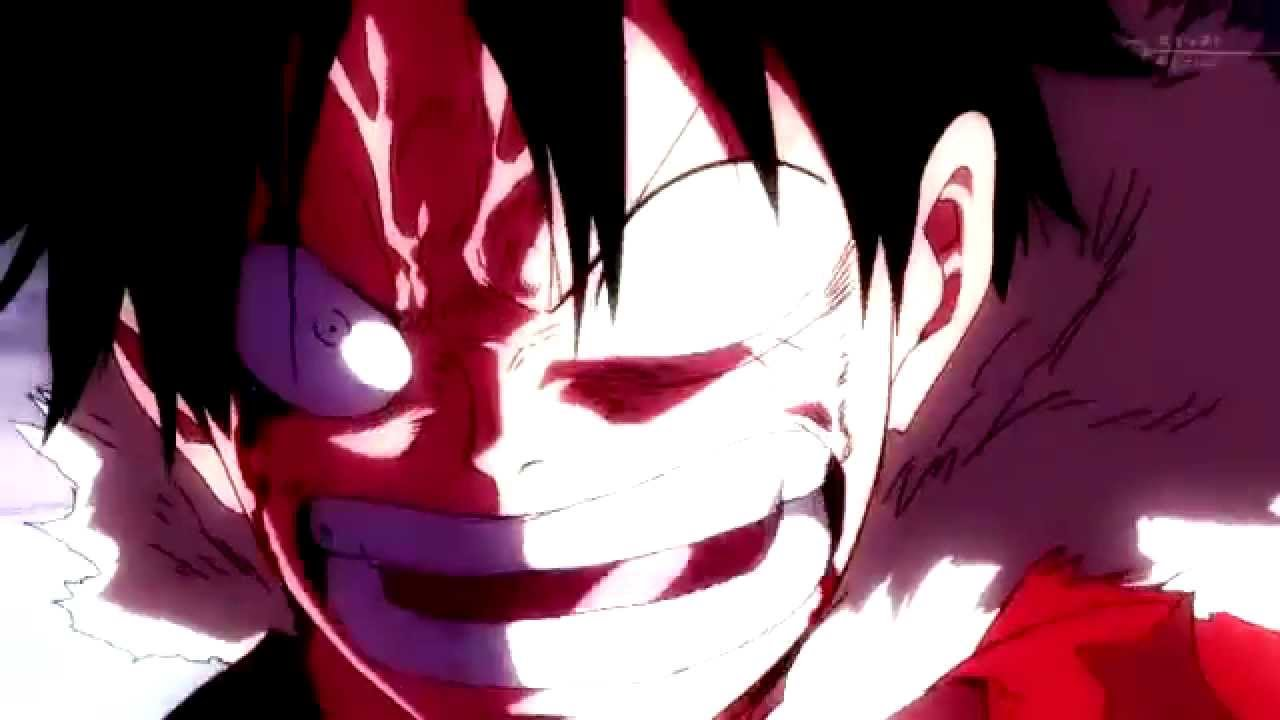 One Piece「AMV」- My Demons [HD]