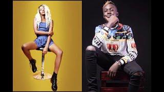 Kiza Kinene Nandy ft Sauti Sol Cover by Wambui Katee ft Gold Boy..mp3
