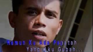Download Disana Menanti Disini Menunggu - Ukays.FLV