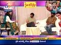 Etv Chit Chat With Ravi Teja     Nela Ticket Movie