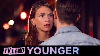 Official Trailer | Younger (Season 2) | TV Land