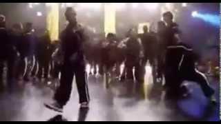 Repeat youtube video اجمد رقص على مهرجان اسلام فانتا  رقص فااااجر   برعاية احنا الشعبي    جديد 2014