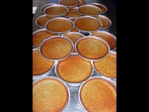 gâteau-aux-noisettes