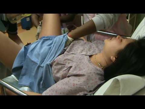 Give Birth At Assunta Hospital Youtube